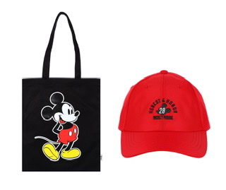 MINISO LAUNCHES DISNEY COLLECTION