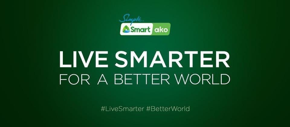 live smarter