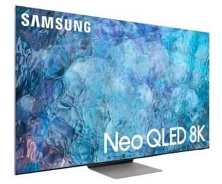 QN900A Neo QLED 8K