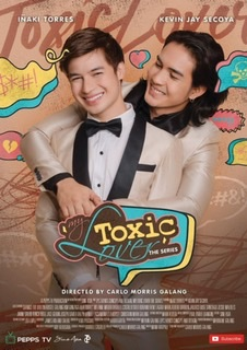 pinoy bl my toxic lover