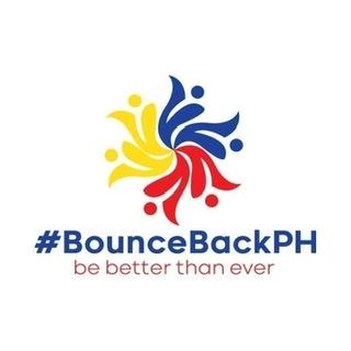 bounceback ph
