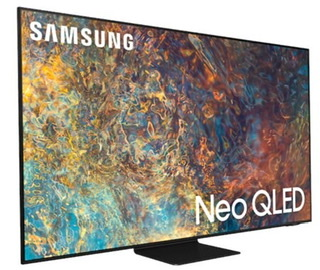 QN90A Neo QLED 4K
