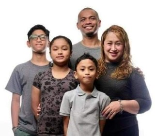 Ito ang Dugong Pinoy! 3 Mommies Share How They Keep Their Blood Healthy to Strengthen Their Immunity