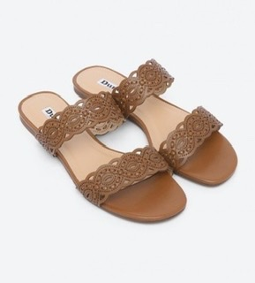 5 Sandal Styles Perfect For The Summertime