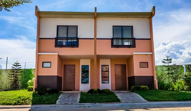 Purchase your dream home in BRIA Magalang via the efficient and hassle-free Ohmyhome platform