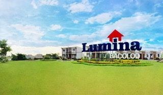 LUMINA HOMES TO EXPAND ITS PORTFOLIO IN EAST OF BACOLOD CITY