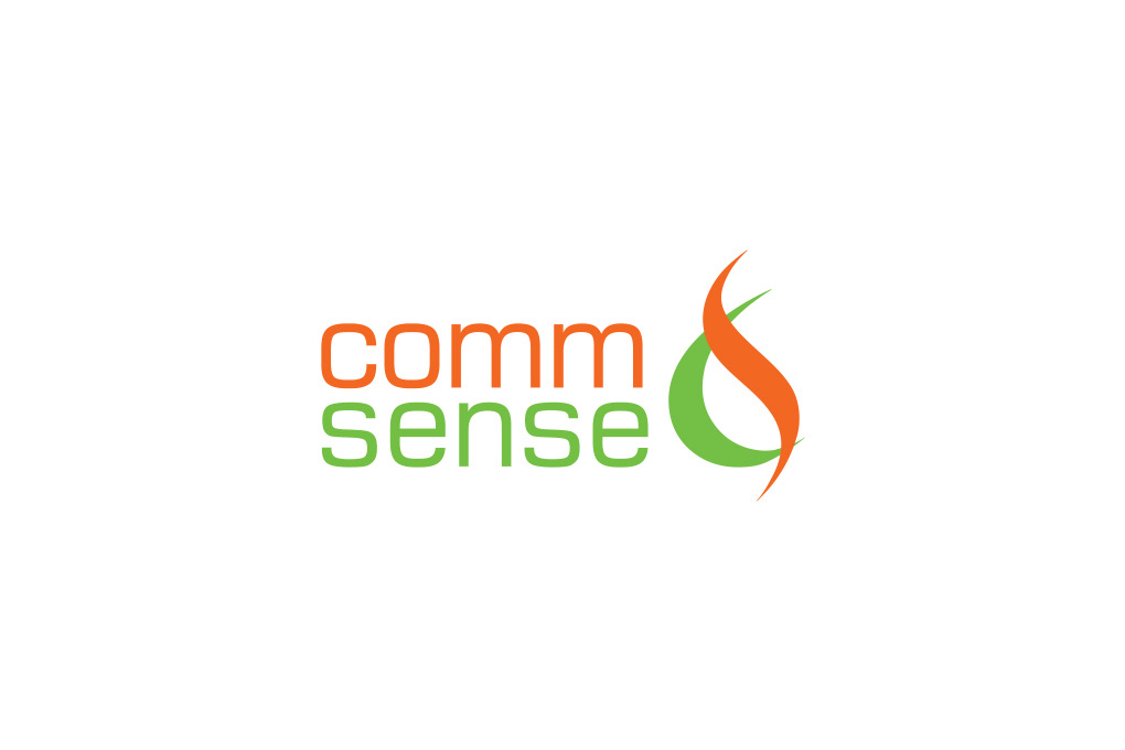 #IntelligentPR gets Comm&Sense nominated for Agency of the Year at Ph Quills