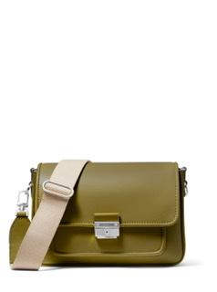 Michael Kors - The Bradshaw Bag