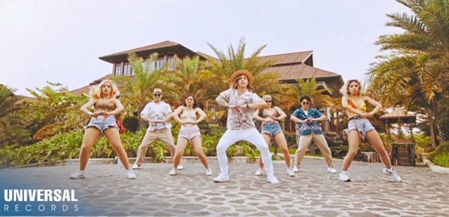 """DJ Loonyo Launches Viral Hit """"Dance Under The Sun"""" (2021's Summer Anthem)"""