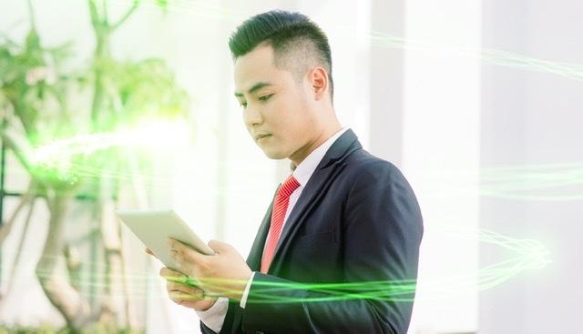 PLDT Enterprise launches Smart Bro5G