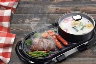 Hanabishi's Practical Gift Ideas for Your Inay, Mama, Mom This Mother's Day