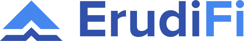 BUKAS.ph Parent Company ErudiFi Raises US$5 Million Series A to Scale Tech-Enabled Education Financing Solutions in the Philippines