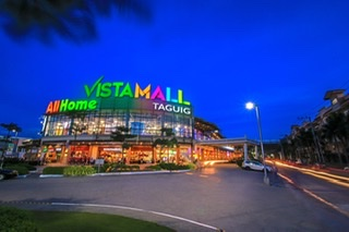 Vista Mall and Starmall are open to serve your essentials following MECQ guidelines