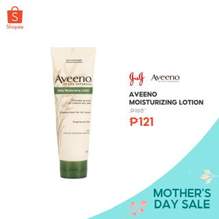 Exciting Mother's Day Deals and Treats Your Mom Will Love Shopee