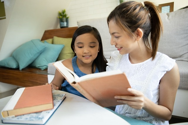 Lumina Homes makes Mother's Day extra special with reservation promos!