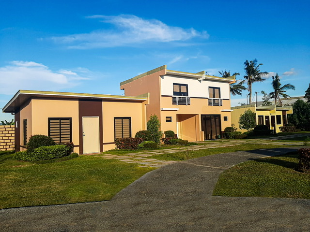 BRIA Homes adapts to millennials' growing demand for affordable housing
