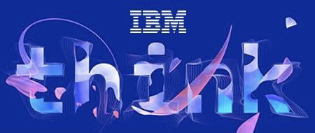 5 Things You Need to Know About IBM's Next Generation Cloud Pak for Data and New Data Fabric