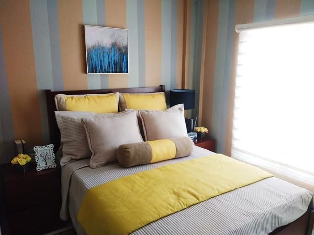 BRIA Homes Offers Viable Housing Options Outside Metro Manila