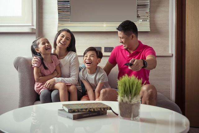 Free P200k insurance for BPI-Philam, BPI clients; registration 'til June 30 only