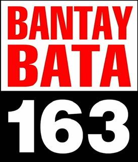 Globe encourages Pinoys to access its lifelines: HOPELINE, HEALTHNOW, BANTAY BATA #163