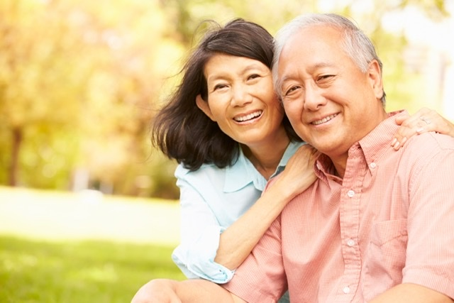 6 ways to plan for a comfortable retirement