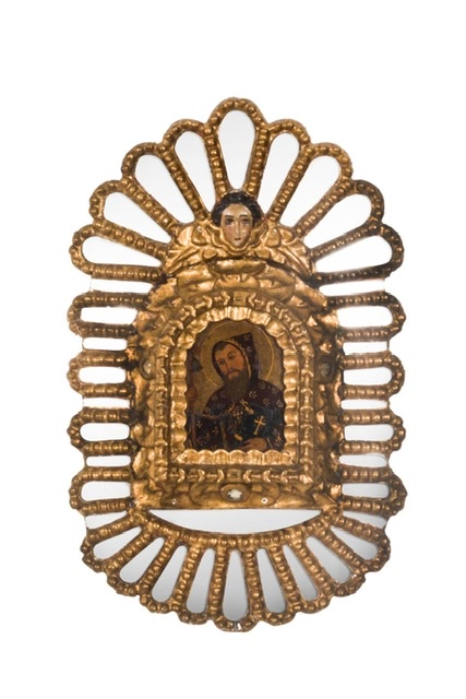 Art pieces to uplift your mood and elevate your home at Palacio de Memoria's Segundo auction