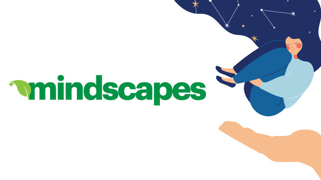 Mindscapes gives Filipinos better access to affordable mental health care