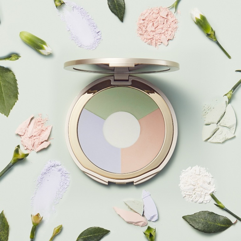 HANDPICKED BEAUTY FOR ALL KINDS OF MOMS