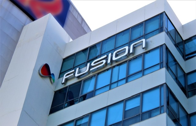 Fusion BPO Services to vaccinate employees