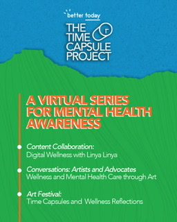 PLDT, Smart ramp up mental health efforts nationwide, partners with LGUs, youth groups