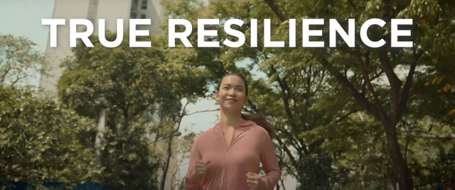 PLDT Enterprise empowers businesses with True Resilience through Fiber-enabled solutions