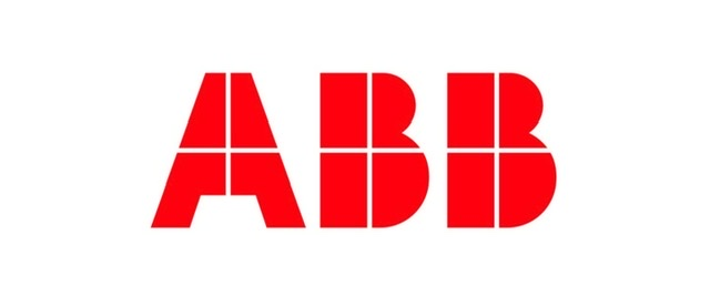 World Energy Usage to Double by 2050, Power Distribution to Become More Complex ABB logo