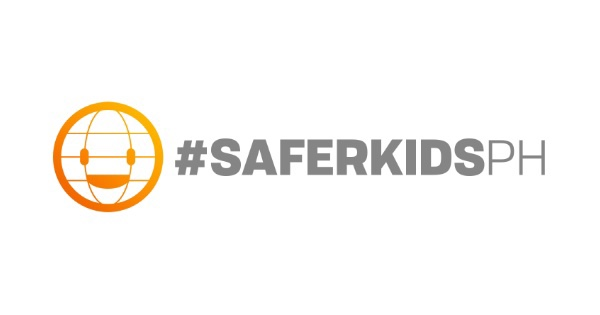 SaferKidsPH statement on the approval of Senate Bill No. 2209 on the protection of children against online sexual abuse and exploitation