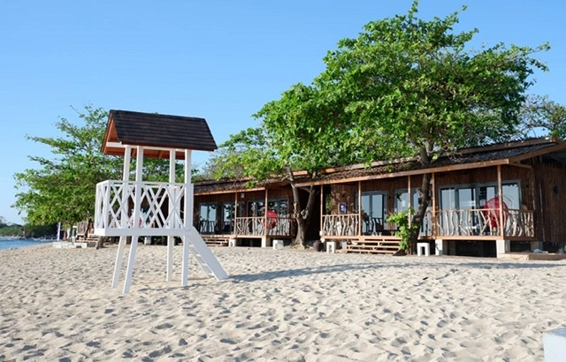 Landco Continuing its Pioneering Spirit with its latest Leisure Tourism Estates -- Club Laiya and CaSoBē