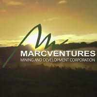 Marcventures 2020 Double Revenue Growth