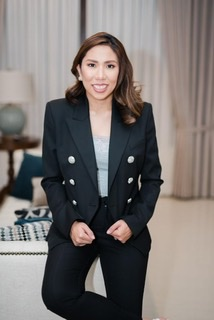 How Ana Lustre-Malijan is Fulfilling Her Dreams with Frotea