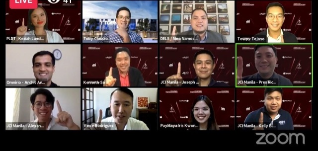 SMEs rally towards business growth with flexible digital solutions PLDT