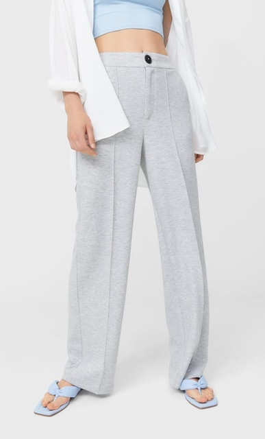 MUST-HAVE STYLISH PIECES TO SHOP FROM ZARA GROUP END OF SEASON SALE