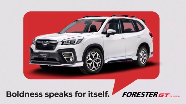 AWESOME DEALS ARE POURING THIS JUNE AT SUBARU