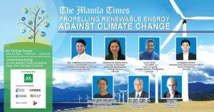 the manila times online forum