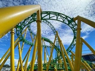 Magical Weekends Return as Enchanted Kingdom Reopens on June 5, 2021