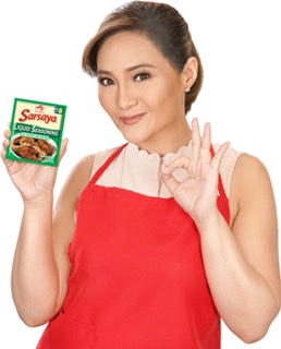 LOOK: Ajinomoto launches new kitchen must-have for only ₱8!