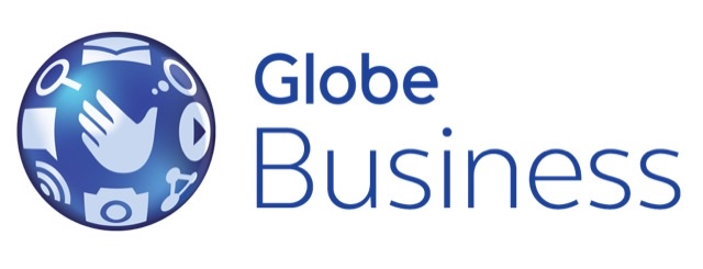Globe Business future-proofs enterprise connectivity with SD-WAN services