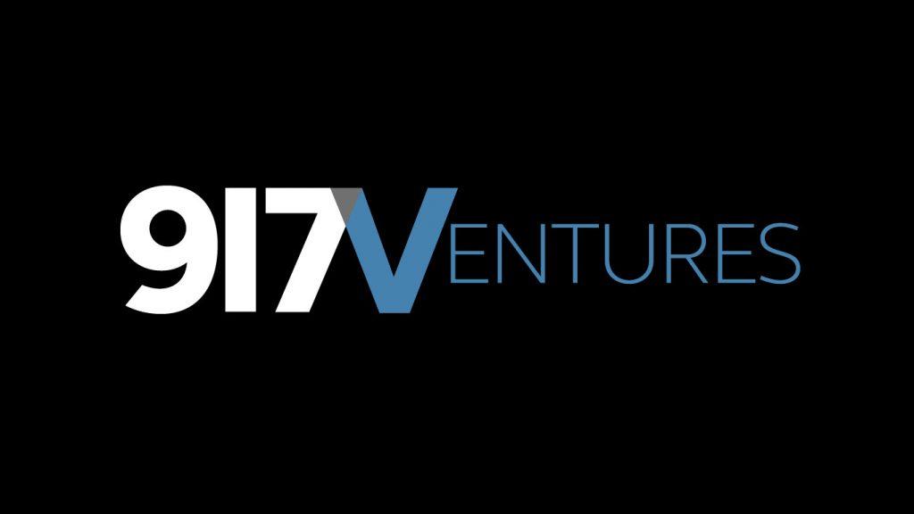 917Ventures: Creating digital lifelines for Filipinos