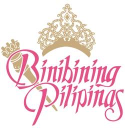 Binibining Pilipinas 2021 candidates to showcase national costume, swimsuits