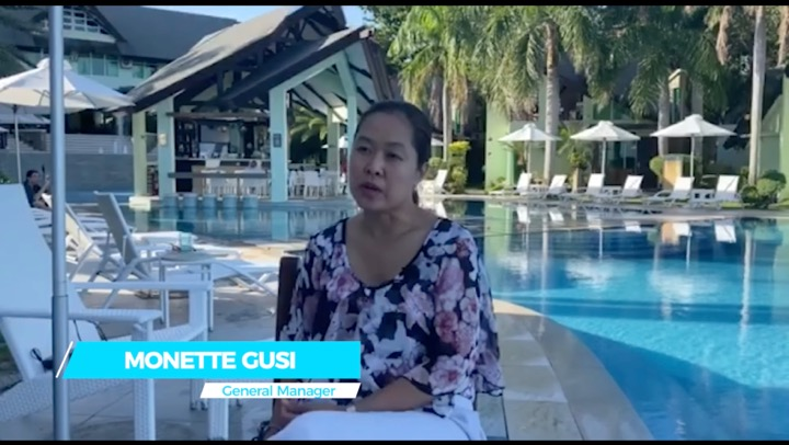 4G LTE gives Batangas entrepreneurs a new lease on life