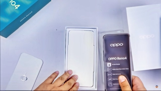 OPPO becomes one of the first partners of pan-industry Eco Rating labelling scheme created by leading operators