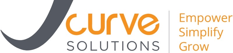 JCurve Solutions ramps up expansion in Southeast Asia with acquisition of Creative Quest