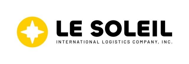 Local logistics firm adopting digital technology Le Soleil