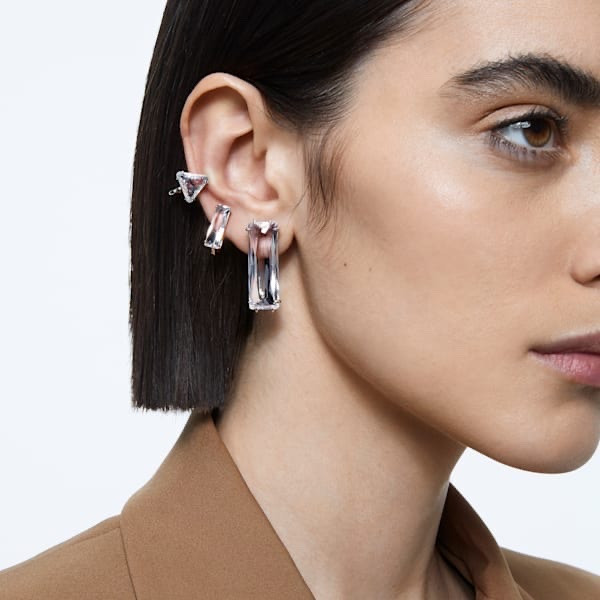 THE NEW SWAROVSKI IS A WONDERLAB WHERE MAGIC AND SCIENCE MEET